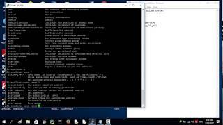 huawei ar2200 default password - मुफ्त ऑनलाइन