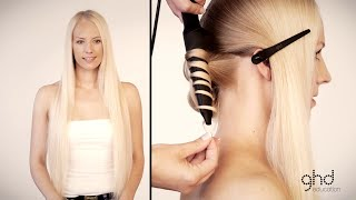 ghd education inspiration