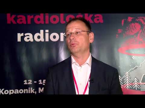Učenje bolesnika s hipertenzijom
