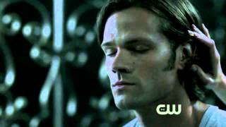 Supernatural Season 5   Oh Death (Noah Gundersen)