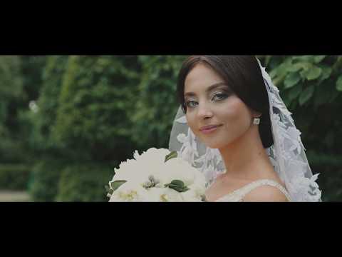 Анна Антонова, відео 2