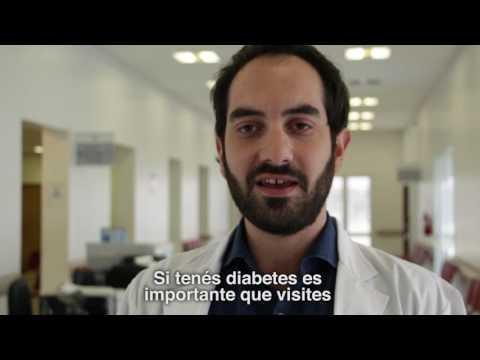 Una decocción mejora azúcar en la sangre