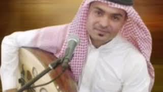 عمر الهدار ..صروف القدر ....دان روعه تحميل MP3