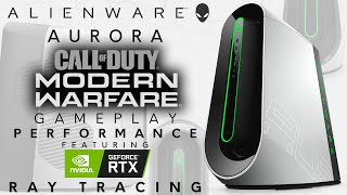 YouTube Video tgDwkV0S8UM for Product Dell Alienware Aurora R9 Gaming Desktop PC by Company Dell in Industry Computers
