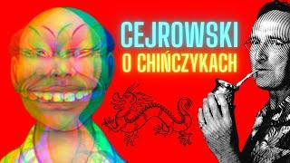 SDZ90/1 Cejrowski: nie da się z nimi dogadać 2020/12/21 Radio WNET