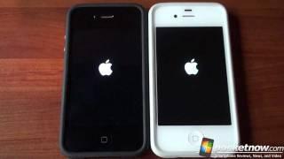 iPhone 4S vs. iPhone 4 | Pocketnow