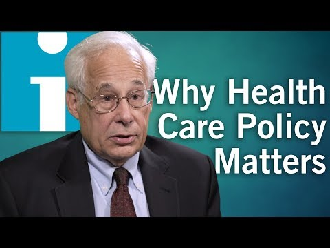 mp4 Health Care Policies, download Health Care Policies video klip Health Care Policies