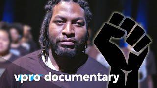 Gambar cover The Rise of Black Lives Matter - VPRO documentary - 2016