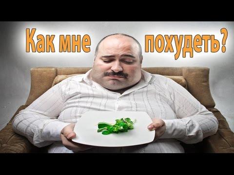 Морковь и свекла при сахарном диабете 2