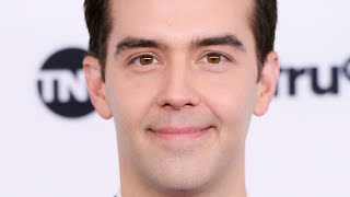 Things You Might Not Know About The Carbonaro Effect