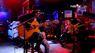 Music Everywhere Feat J-Rocks - Ceria