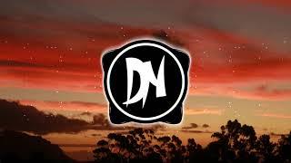 Hardwell Feat. Harrison - Earthquake (Original Mix)