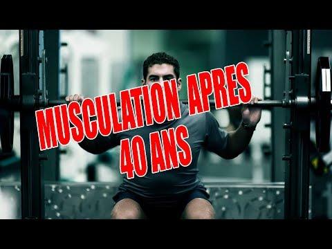 Le syndrome du muscle piriforme mkb le code