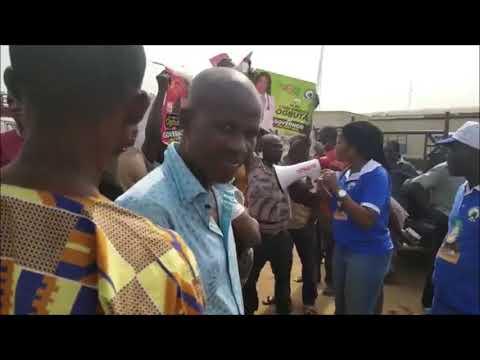 aac-imo-state-dr-mrs-chidi-omeogu-ogbuta--addresses-ogbaku-community-naze-timber-and-allied-market