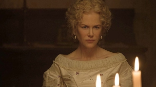 THE BEGUILED   Official Teaser Trailer   Universal Pictures Canada