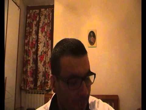 Ipertensione Kriya