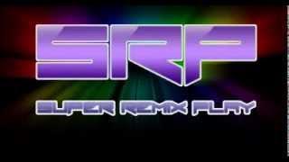 DJ Shorty 44.Disco 90s Eurodance Megamix 5.12.2013.Part 1.