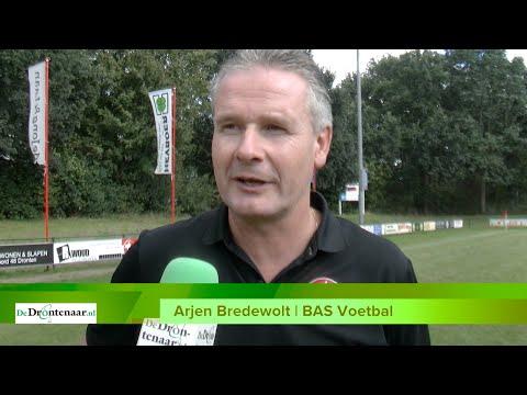 Vooruitblik voetbal: BAS kampt met grootste vraagtekens