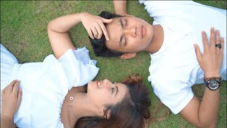 Download lagu Bersamamu Duniaku Berbeda Nabila Maharani Mp3