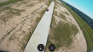 Learning FPV - Session 44 How Far? How Fast?