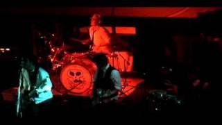 100 Monkeys Live at the Rickshaw: The Monkey Song