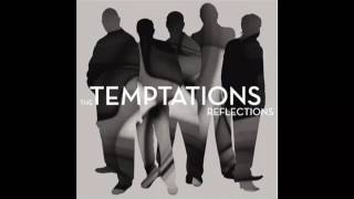 The Temptations - Ain't Nothing Like The Real Thing