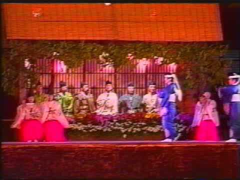 五箇山民謡を一堂に披露 こきりこ祭