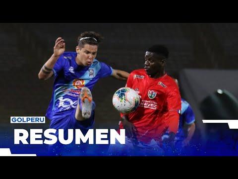 Union Comercio Vs Alianza Atletico Livescore And Live Video Peru Liga 2 Scorebat Live Football