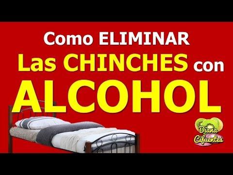 Que por él presenta el alcoholismo
