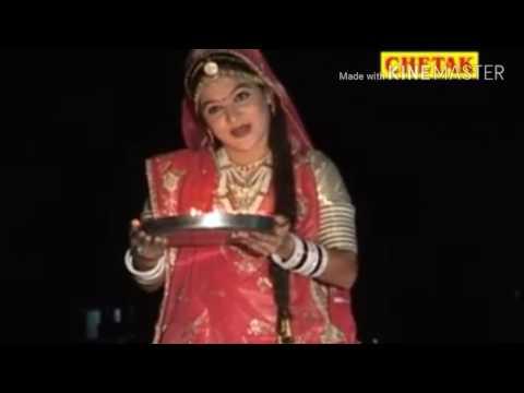 बाण माताजी सिसोदिया वंश गेहलोत कुलदेवी चित्तोडगढ