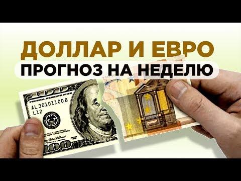 Евро онлайн на форекс в реальном времени