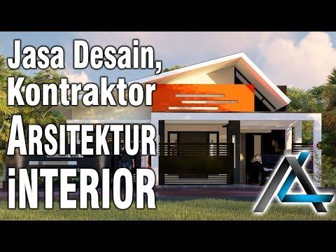 mp4 Interior Design Jakarta Timur, download Interior Design Jakarta Timur video klip Interior Design Jakarta Timur