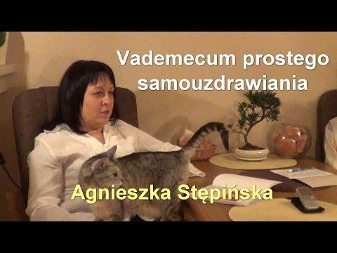 Moskwa sprzedaży insuliny pióro strzykawki