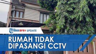 Rumah Terry Putri Tak Dipasang CCTV, Polisi Cari Bukti Lain untuk Ungkap Pembobolan