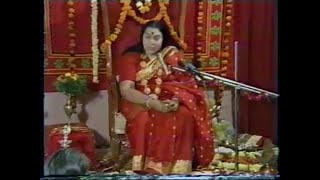 Shri Mahalakshmi Puja: The Importance Of New Year thumbnail