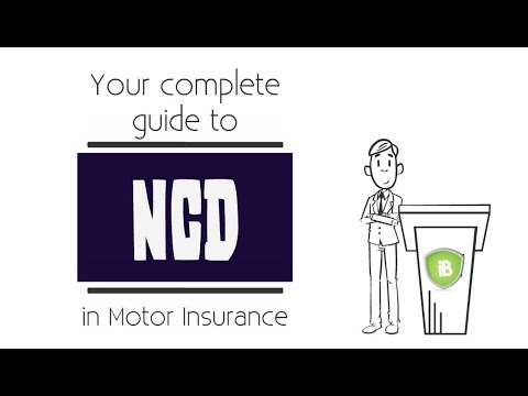 mp4 Car Insurance Malaysia, download Car Insurance Malaysia video klip Car Insurance Malaysia