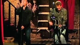 Stephen Lynch & Mark Teich - For me