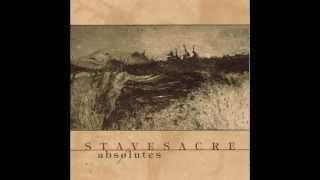 Stavesacre  - Zzyzx Scarecrow