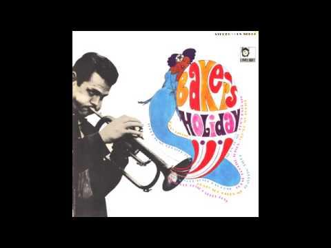 Chet Baker - That Ole Devil Called Love (Limelight Records 1965)