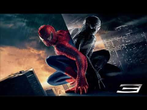 Homem-Aranha 3 (2007) 10 HORAS!