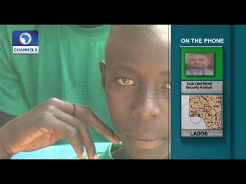 Police Refute Rumour Of Herdsmen Attack In Ondo  News Across Nigeria 