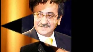 تحميل و مشاهدة هلا والله يامو (عاصي الحلاني & دريد لحام ) بشار الصرايره MP3