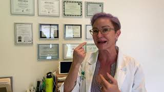 Upper respiratory infection treatment