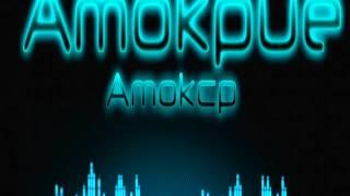 Tromba Ye Ye Ye - Dj Otto (remix 3ball mty)