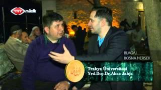 Balkan Sesleri - Bölüm 1