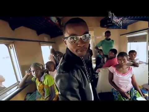 Download Kenya Vs Zambia Gospel Mix By Dj Krowbar Video 3GP Mp4 FLV
