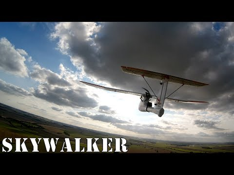 big-luke-skywalker--fpv-action