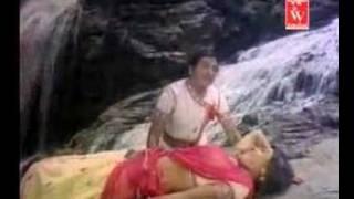 Tanuvu Manavu - Raja nanna Raja