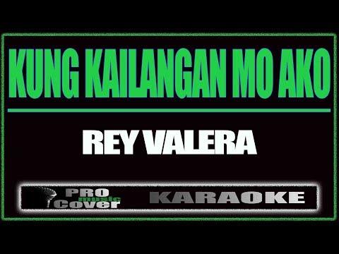 Kaysa sa mga pasyente na itinuturing na may fungal kuko daliri sa paa
