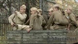 shtrafbat (Штрафной Батальон)